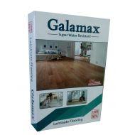 Sàn gỗ Galamax 12mm