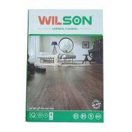Sàn gỗ Wilson 8mm