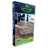 Sàn gỗ Leowood 8mm