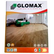 Sàn gỗ Glomax 8mm