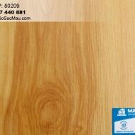 Sàn gỗ công nghiệp - Sàn gỗ Cream bảng lớn
