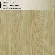 Sàn gỗ công nghiệp - Diamond 12mm