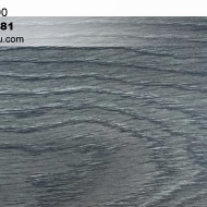 Sàn gỗ công nghiệp - Sàn gỗ Morser 12mm