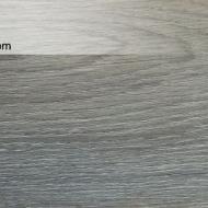 Sàn gỗ công nghiệp - Sàn gỗ Glomax 12mm