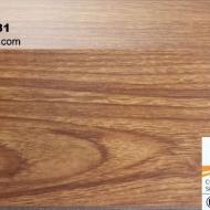 Sàn gỗ công nghiệp - Sàn gỗ Glomax 8mm