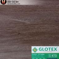 Sàn nhựa - Sàn nhựa Vinyl - Sàn nhựa Glotex 4mm